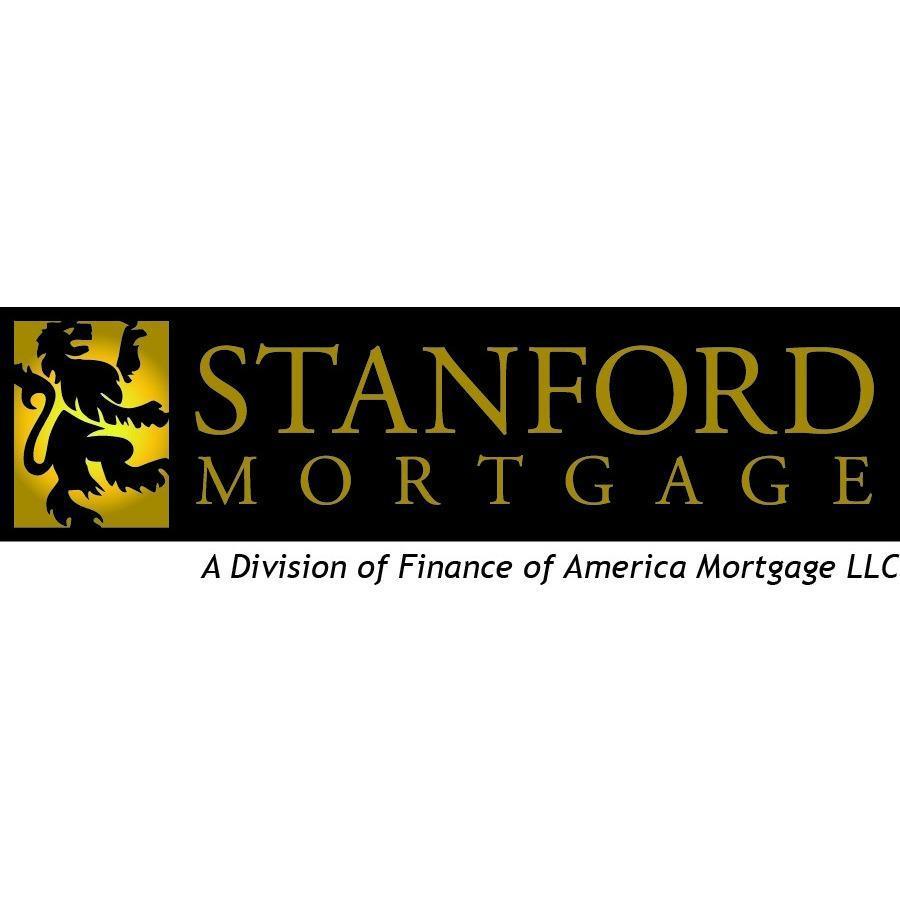 Stanford Mortgage - Tim Kemper