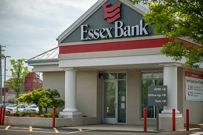 Essex Bank image 6