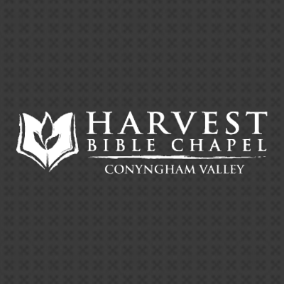 Harvest Bible Chapel Conyngham Valley