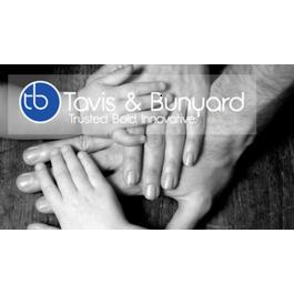 Tavis & Bunyard