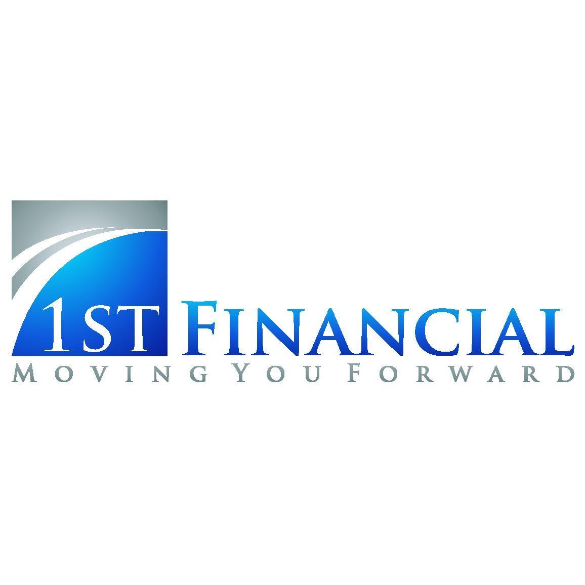 Heath Hall - 1st Financial Inc