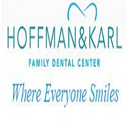 Hoffman & Karl Dental Associates, PLLC image 3