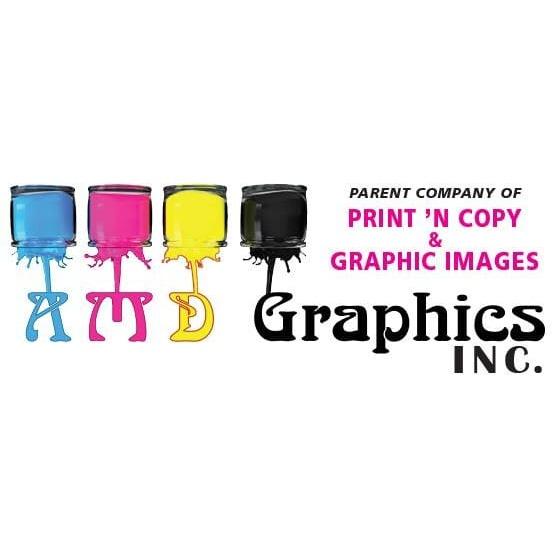 A Print 'N Copy Center