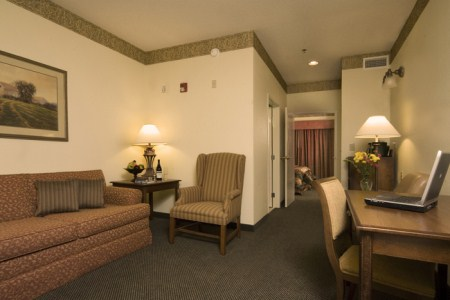 Country Inn & Suites by Radisson, Boone, NC image 2
