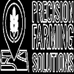 Precision Farming Solutions image 6