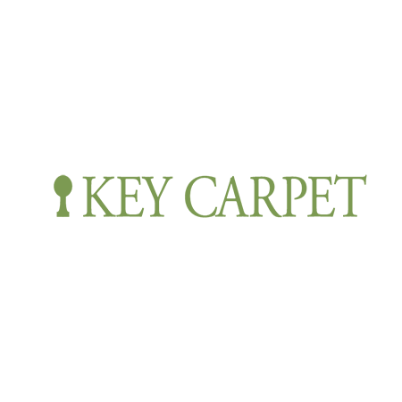 Key Carpet Inc. - St. Louis, MO - Carpet & Floor Coverings