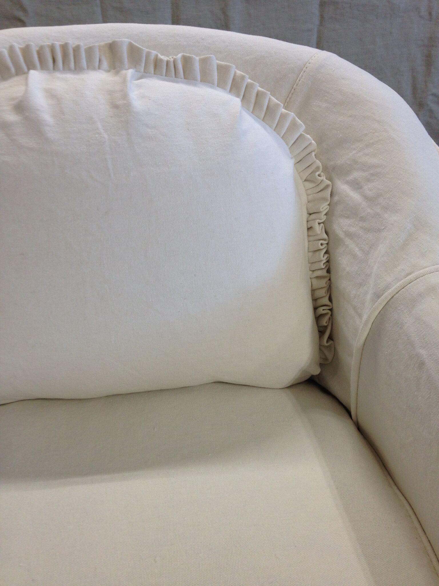 Fabric 8 Slipcovers image 46
