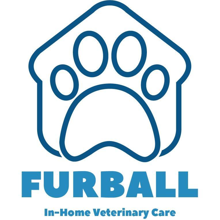 Furball Pet Care image 4