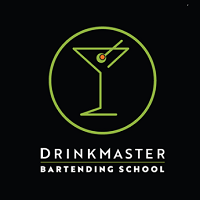 DrinkMaster Bartending School of Boston