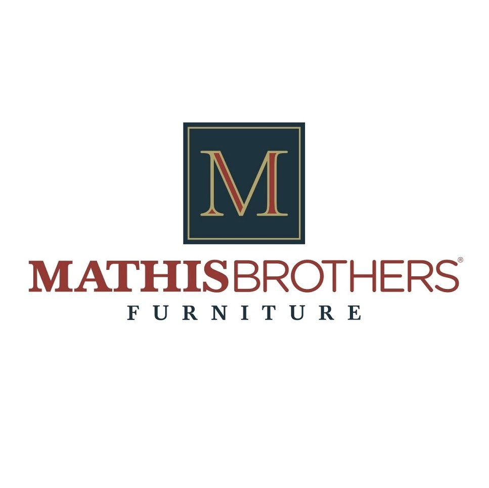Mathis Brothers Furniture Distribution Center 413 S Portland Ave Oklahoma  City, OK Mattresses   MapQuest