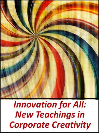 Image 4   BILL HULSEY LAWYER - PATENT - IP - HULSEY PC