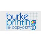 Burke Printing in Napanee