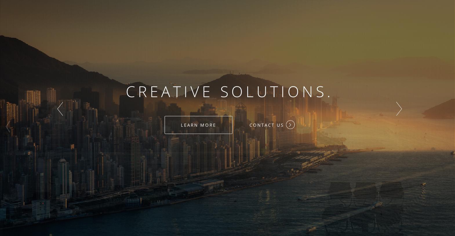 Imagination Digital Marketing image 0