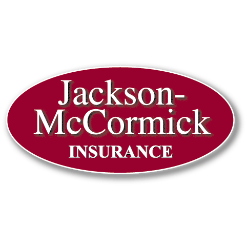 Jackson-McCormick Insurance