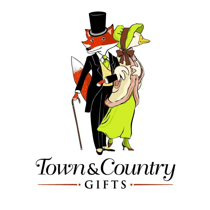 Town & Country Gifts