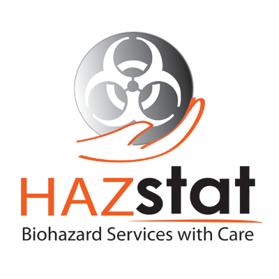 HAZstat