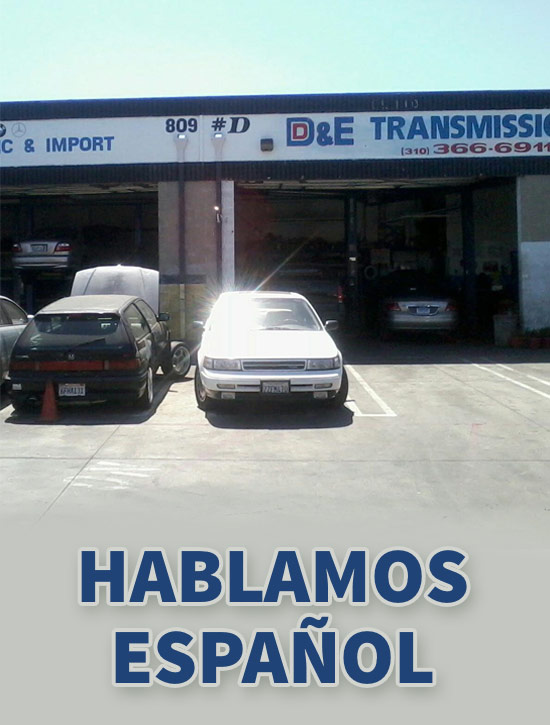 D&E transmission image 0