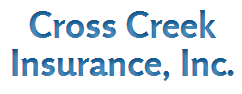 Cross Creek Insurance