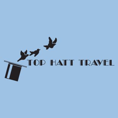 Top Hatt Travel image 0