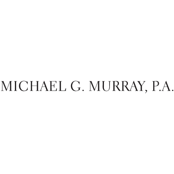 Michael G. Murray, P.A. - Immigration Lawyer