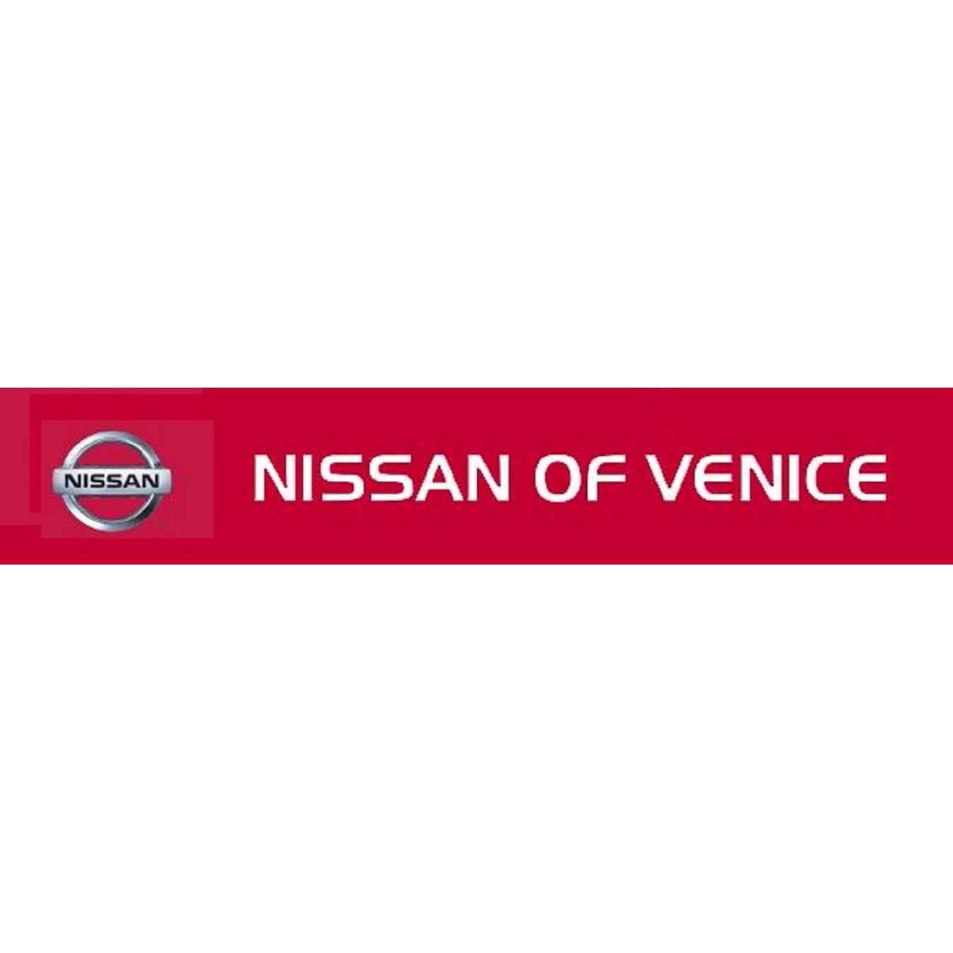 The All New Nissan Of Venice