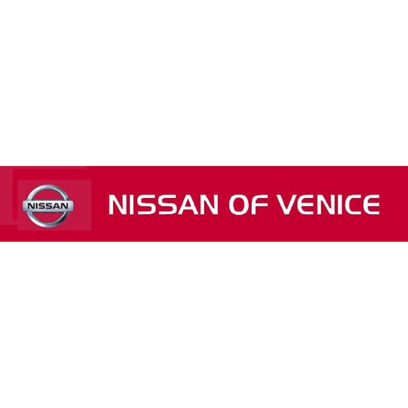 Nissan Of Venice