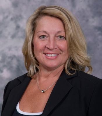 Julia Miller: Allstate Insurance image 0
