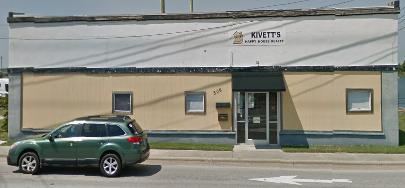 Kivett's Happy House Realty