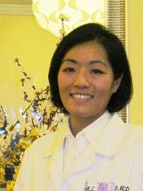 Park Orthodontics: Katherine Park, DMD