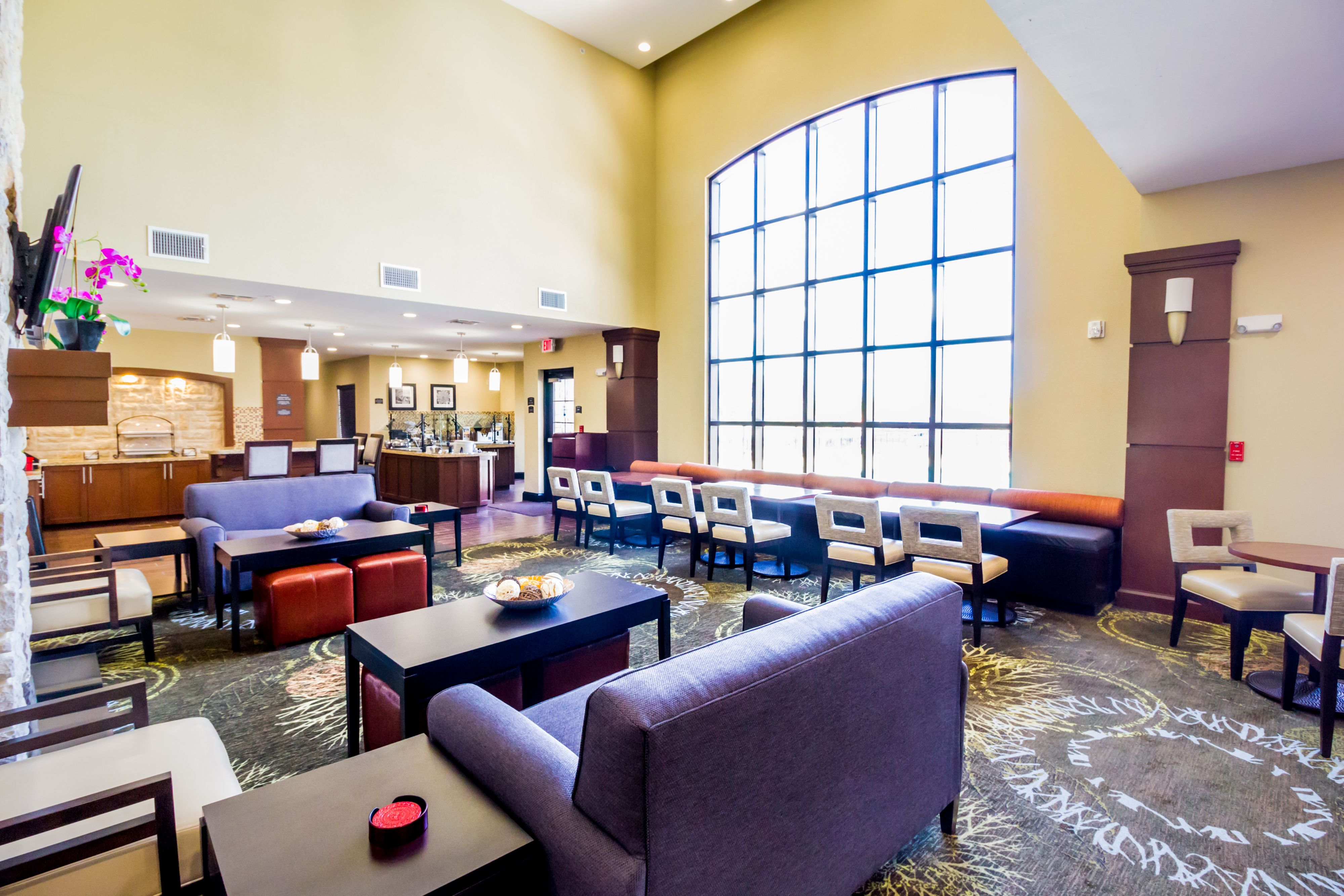 Staybridge Suites Plano Frisco image 5
