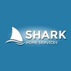 Shark Home Services