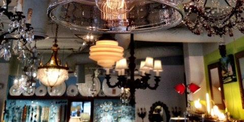 Lamp Arts Inc. image 7