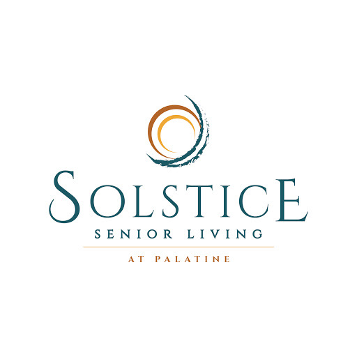 Solstice Senior Living at Palatine image 0