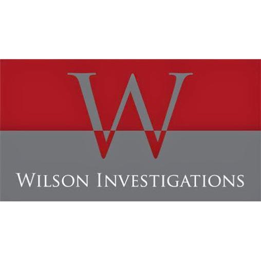 Wilson Investigations, LLC