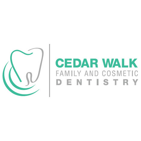 Cedar Walk Family and Cosmetic Dentistry