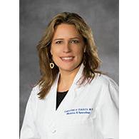 Christine Isaacs, MD