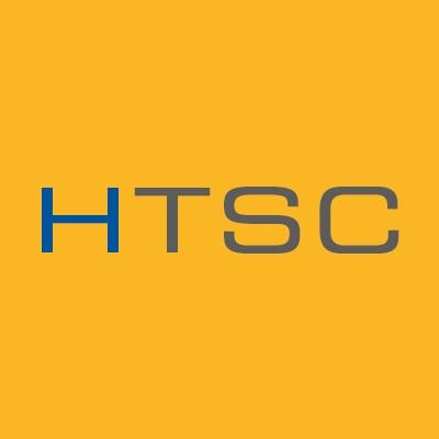 Hanifins Tire & Service Center, Inc. image 0