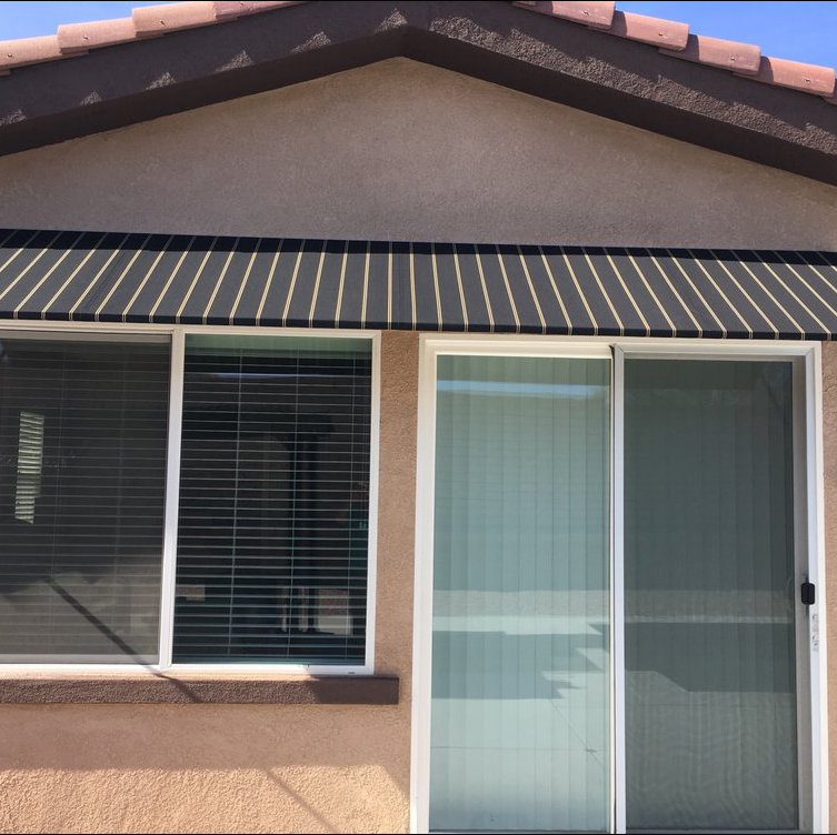 Above All Awnings of Palm Desert image 5