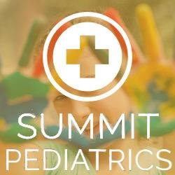Summit Pediatrics