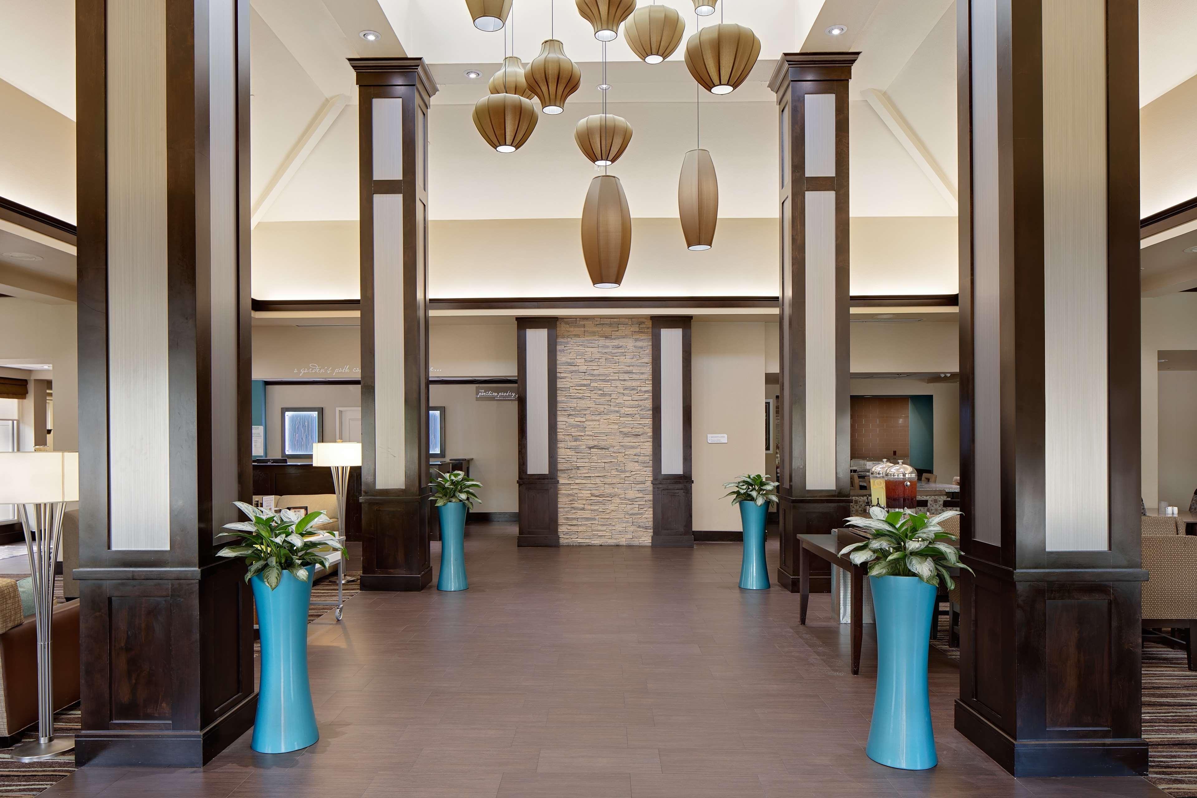 Hilton Garden Inn DFW Airport South image 9