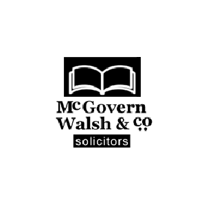 McGovern Walsh & Co