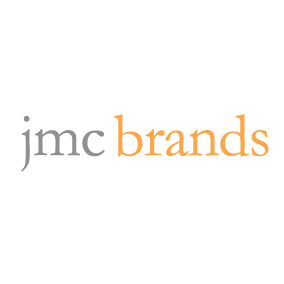 JMC Brands - ad image
