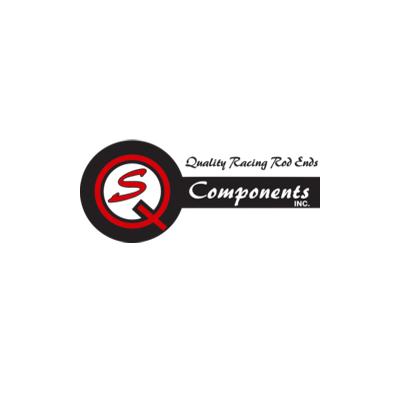 Qs Components