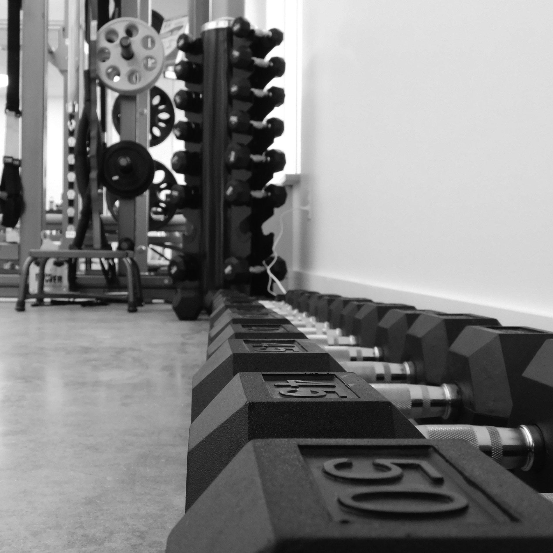 Performance Physical Therapy And Wellness image 0