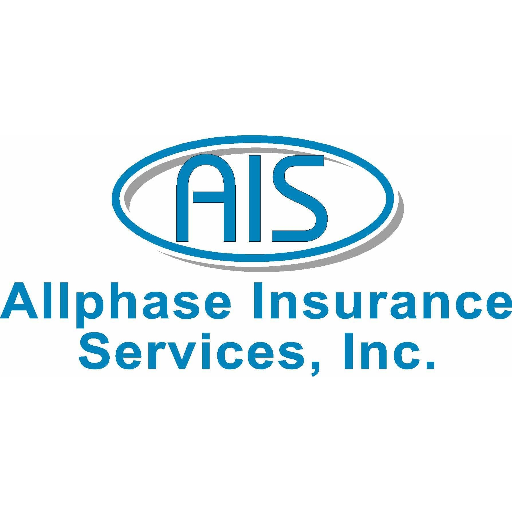 Allphase Insurance Services Inc.