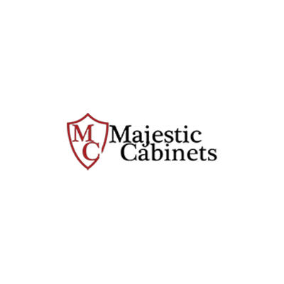 Majestic Cabinets image 0