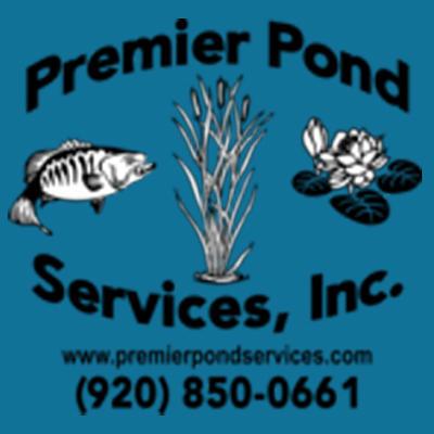 Premier Pond Services Inc.