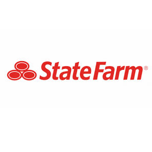 Mike Ball - State Farm Insurance Agent