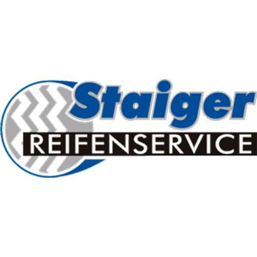 Staiger Reifenservice, Heiko Staiger