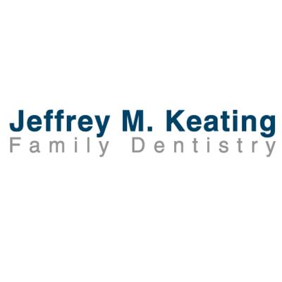 Jeffrey M. Keating, Dmd image 5